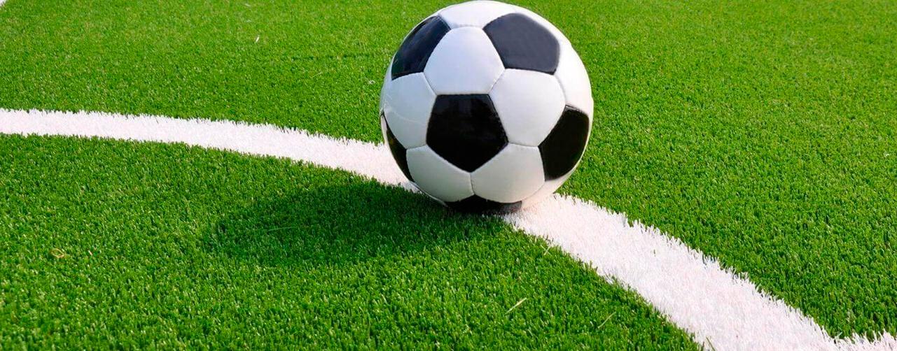 Creciente demanda de césped artificial en campos deportivos