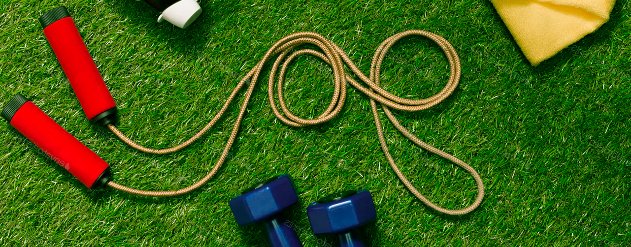 Tony Linarejos entrenador personal nos cuenta sus secretos para hacer ejercicio al aire libre