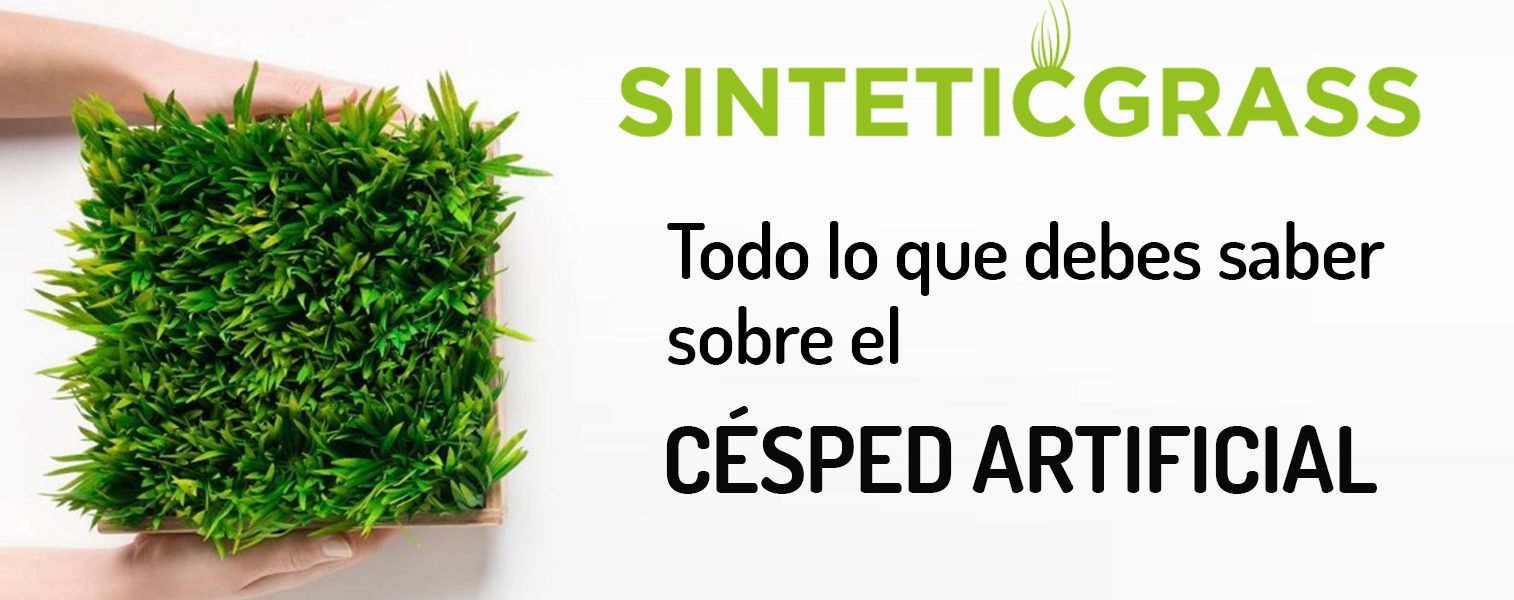 cesped artificial sinteticgrass2