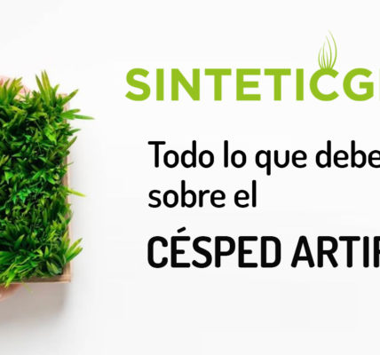 cesped artificial sinteticgrass2